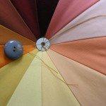 patchwork-minder-yapilişi-14
