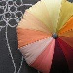 patchwork-minder-yapilişi-17