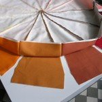 patchwork-minder-yapilişi-7