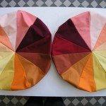 patchwork-minder-yapilişi-8