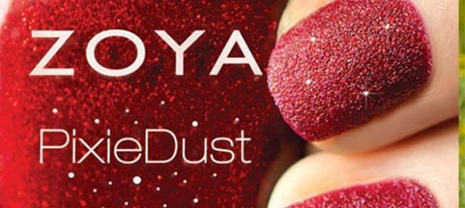 zoya-dust-oje1