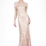 Dantel-Abiye-Elbise-Modelleri-7
