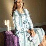 Hamile-gecelik-pijama-modelleri-11
