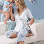Hamile-gecelik-pijama-modelleri-25