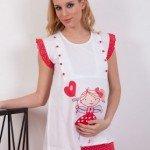 Hamile-gecelik-pijama-modelleri-28