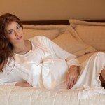 Hamile-gecelik-pijama-modelleri-32