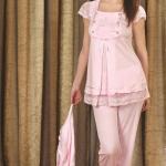 Hamile-gecelik-pijama-modelleri-33