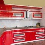 kirmizi-mutfak-modelleri-