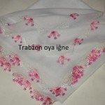 trabzon-igne-oyasi-ornekleri-9