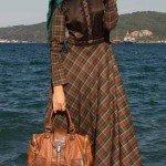 aramis_elbise_11