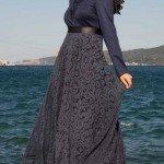 aramis_elbise_12