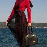 aramis_elbise_7