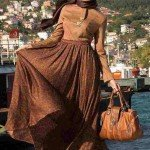 aramis_elbise_8