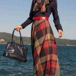 aramis_elbise_9