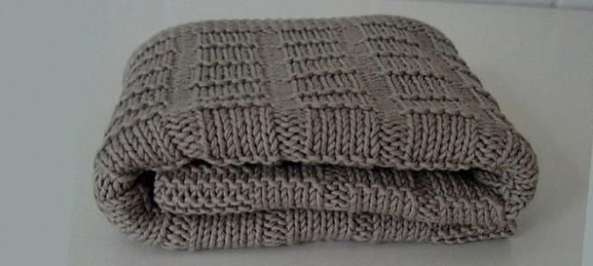 bebek-battaniyesi-ornekleri