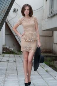dantel-elbise-4