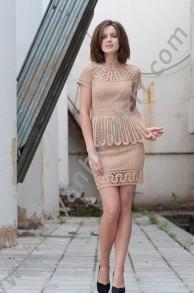 dantel-elbise-5