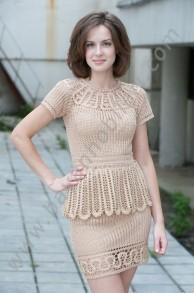 dantel-elbise-modeli1