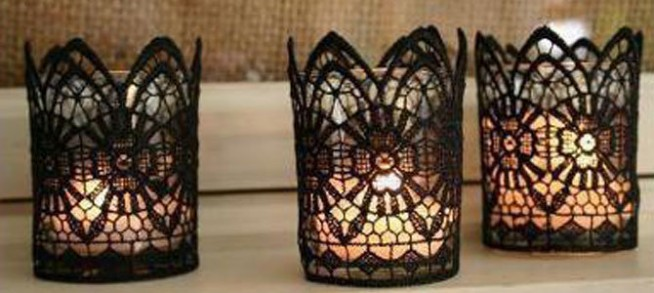dekoratif-dantel-mumluk