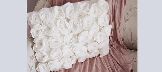 dekoratif-kirlent-modeli-2014