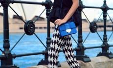 Genç Bayanlar İçin Dar Paça Pantolon Modelleri