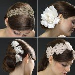 how-to-do-hair-style-hair-twist-updos-braids-pony-flowers (3)