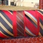 kıravattan yastık1
