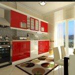 kirmizi-mutfak-modelleri-2