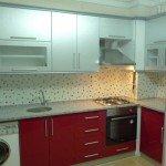 kirmizi-mutfak-modelleri-3