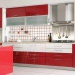 kirmizi-mutfak-modelleri-6