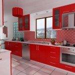 kirmizi-mutfak-modelleri-8