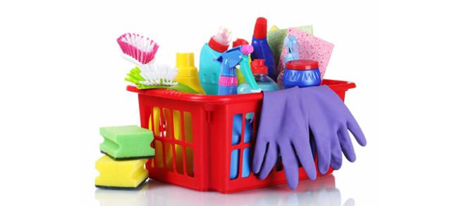 kisa-surede-ev-nasil-temizlenir
