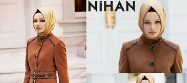 nihannn