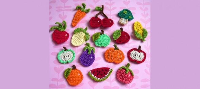 rengarenk-meyve-ornekleriş
