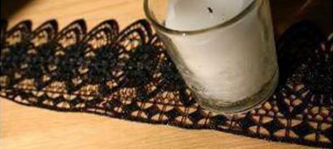 siyah-dantel-mumluk