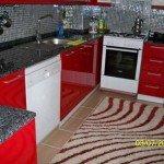 kirmizi-mutfak-modelleri-12