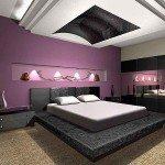 yatak-odası-tavan-dekorasyonu_4