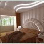 yatak-odasi-asma-tavan