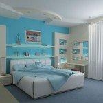 yatak-odasi-asma-tavan-modelleri-610x488