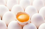 Yumurta Sarısı Pratik Ayırma