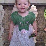 orgu-kiz-bebek-elbise-modelleri-9