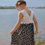 kiz-cocuk-elbise-modelleri-13