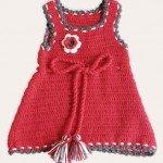 kiz-cocuk-elbise-modelleri-16