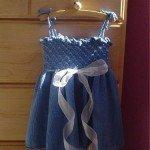 kiz-cocuk-elbise-modelleri-17