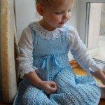 orgu-kiz-bebek-elbise-modelleri-1