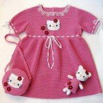 orgu-kiz-bebek-elbise-modelleri-2