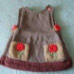 orgu-kiz-bebek-elbise-modelleri-3