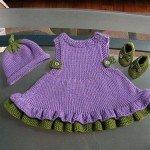 orgu-kiz-bebek-elbise-modelleri-4