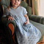 orgu-kiz-bebek-elbise-modelleri-8