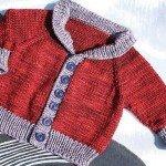 bebek-yelek-kazak-modelleri-13